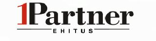 11226150_1partner-ehitus-ou_69437927_a_xl.png