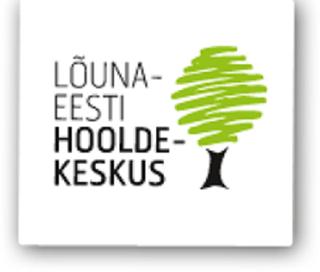 11230884_louna-eesti-hooldekeskus-as_88600316_a_xl.png