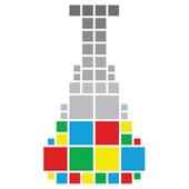 TEADUSMOSAIIK OÜ logo