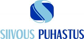 11235321_siivous-puhastus-ou_79592992_a_xl.jpeg
