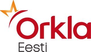 11267031_orkla-eesti-as_91026927_a_xl.jpeg