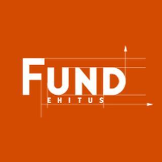 11277437_fund-ehitus-ou_16102099_a_xl.jpg