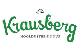 KRAUSBERG EESTI OÜ logo
