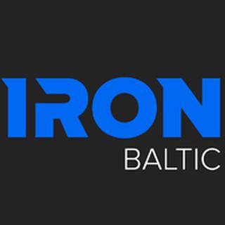 11296357_iron-baltic-ou_48973317_a_xl.png