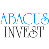 ABACUS INVEST OÜ - Bookkeeping, tax consulting in Võru