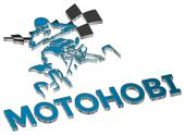 MOTOHOBI OÜ - Sale, maintenance and repair of motorcycles and related parts and accessories in Tartu county