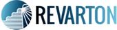 REVARTON OÜ logo