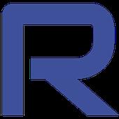 RENLAS OÜ logo