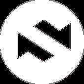 S-FILM OÜ logo