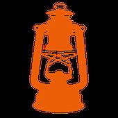 AEROBIKE OÜ logo