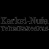 116 OÜ logo