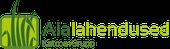 KATCOM GRUPP OÜ logo