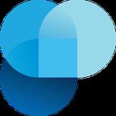 PLM GROUP EESTI OÜ logo