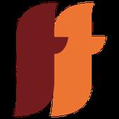 FORMAG AGENCY OÜ logo