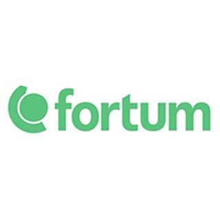 11332573_fortum-cfs-eesti-ou_37278236_a_xl.jpg