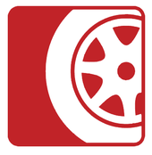 REHVID PLUSS OÜ logo