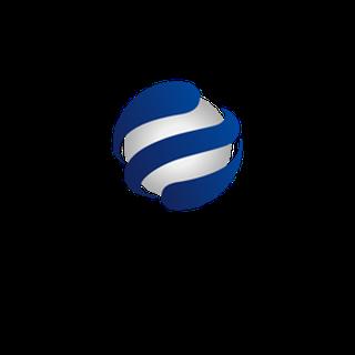 11358584_genius-sports-services-eesti-ou_48045497_a_xl.png