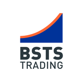BSTS TRADING OÜ - Wholesale of sugar and chocolate and pastry and bakery products in Tallinn