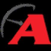 KLEREKE OÜ logo
