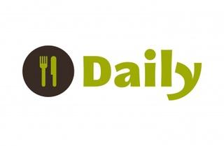 11391363_baltic-restaurants-estonia-as_57648802_a_xl.jpeg