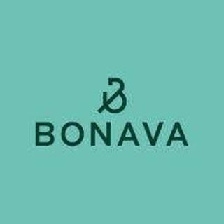 11398856_bonava-eesti-ou_17752201_a_xl.jpeg