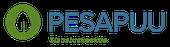 WENESTA OÜ logo