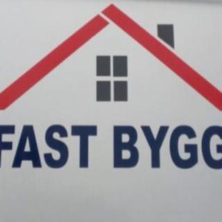 11404338_fast-bygg-ou_11093906_a_xl.jpeg