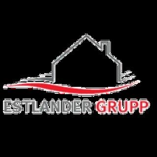 11427894_estlander-grupp-ou_96228313_a_xl.png