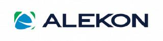 11436108_alekon-cranes-ou_75194444_a_xl.png