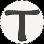 VADIM ILIN OÜ logo