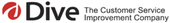 DIVE EESTI OÜ logo