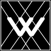 MARTMA GRUPP OÜ logo