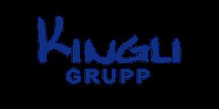 11464151_kingli-grupp-ou_26008246_a_xl.png