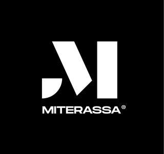 11465038_miterassa-ou_55565689_a_xl.jpeg