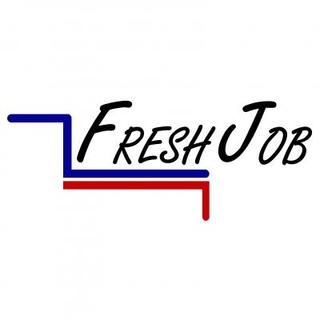 11472251_fresh-job-ou_27535545_a_xl.jpeg