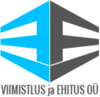 11472937_viimistlus-ja-ehitus-ou_60908334_a_xl.png