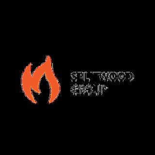 11477296_splitwood-group-ou_84989110_a_xl.png