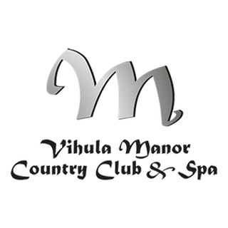 11481633_vihula-manor-hospitality-ou_45125671_a_xl.png