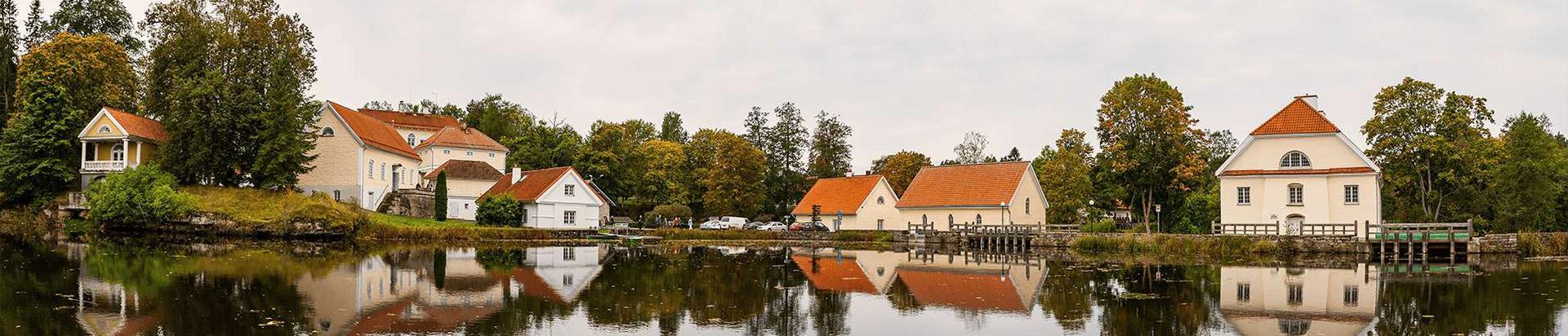 11481633_vihula-manor-hospitality-ou_52698892_xl.jpg