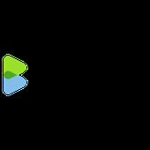 BONDORA AS logo
