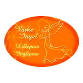 LALIYA OÜ logo