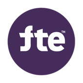 FAST TRACK EDUCATION OÜ logo