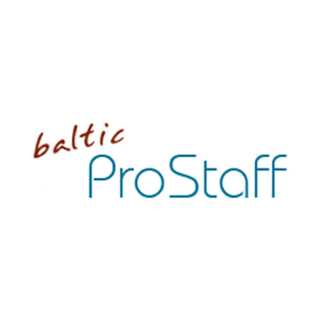 11512298_balticprostaff-ou_67253437_a_xl.png