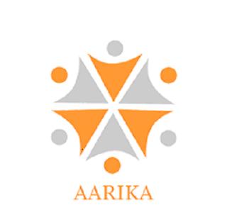 11516623_aarika-ou_65299944_a_xl.png