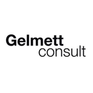 11545116_gelmett-consult-ou_32630318_a_xl.jpg