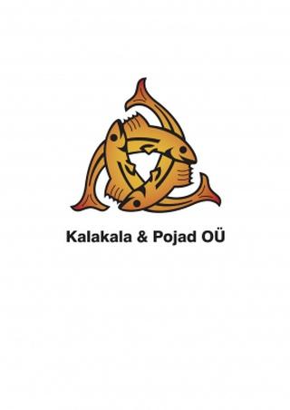 11548758_kalakala-pojad-ou_57751450_a_xl.jpeg