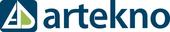 ARTEKNO EESTI OÜ logo
