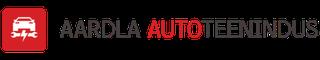 11570504_aardla-autoteenindus-ou_68421993_a_xl.png