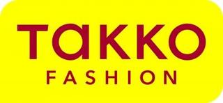 11575666_tk-fashion-ou_87278296_a_xl.jpeg