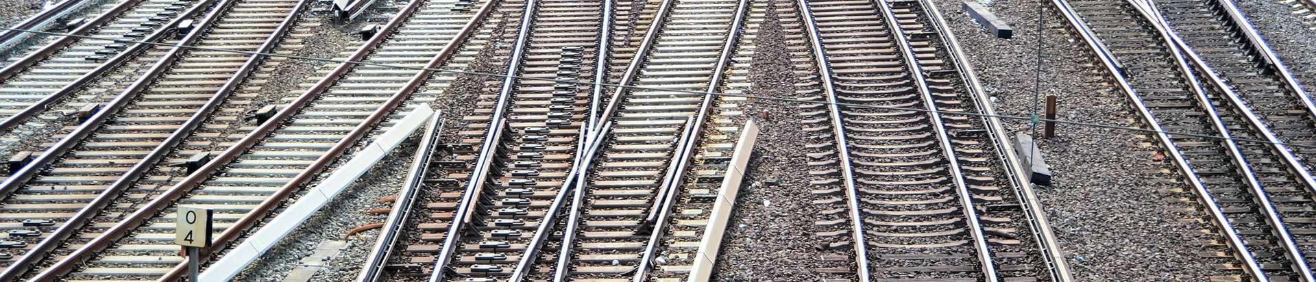 11575838_eesti-raudtee-as_63298421_xl.jpg